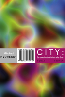 M. Hvoreck City